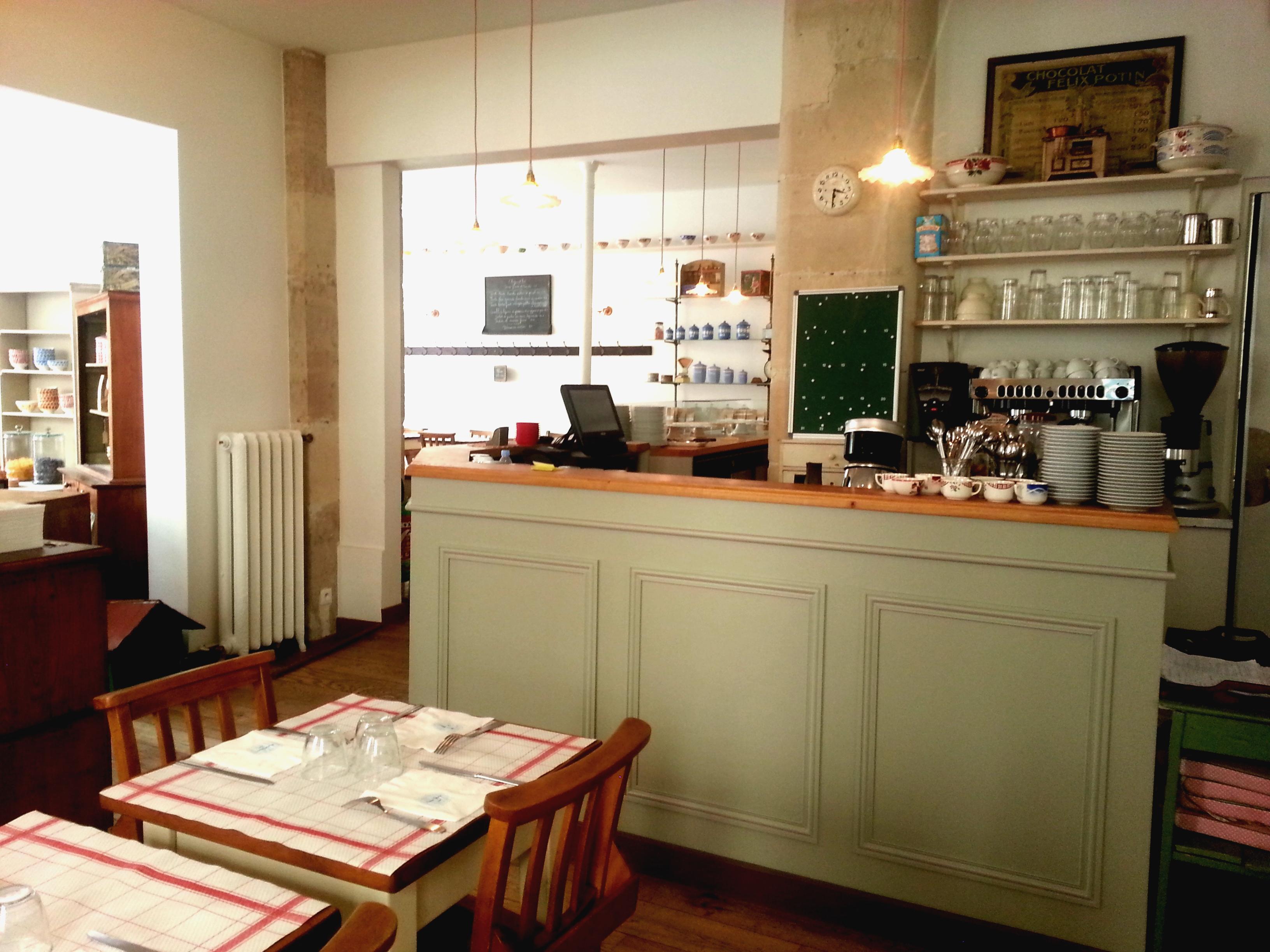 1_Mamie Gateaux Paris