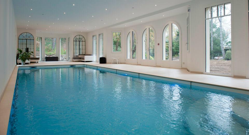 Haec 0tia_piscine