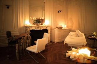 L'Essentiel Paris