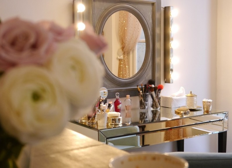 Atelier Make My Beauty, Paris VIe