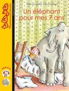 UN-ELEPHANT-POUR-MES-7-ANS-N5_reference