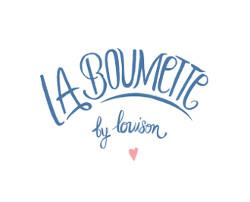 logo_petit_laboumette