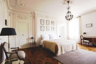 2_hoteldelavilleon