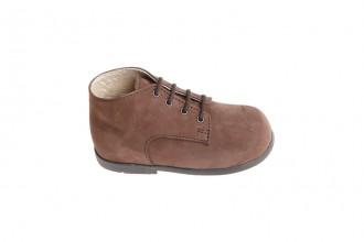 Chaussures Six pieds trois pouces