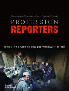 couv profession reporters OK