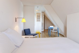 LLoyd Hôtel, Mirjam-Bleeker©