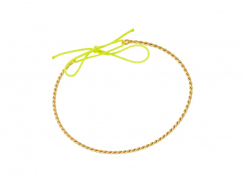 bracelet Milligram
