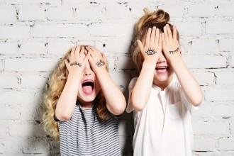 Education positive : pour des mamans zen et des enfants heureux