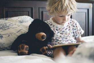 Colère, maladie, décès : sélection de livres pour aider les enfants