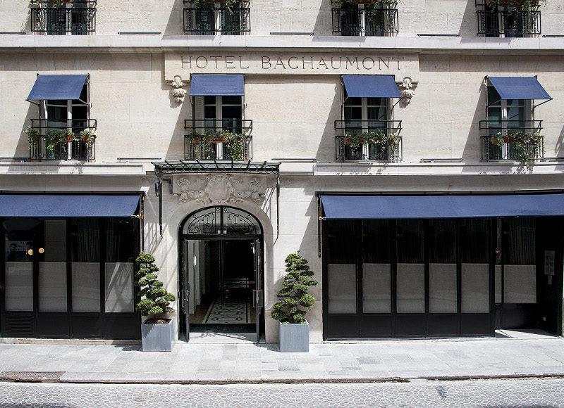 hotel-bachaumont-paris-leslouves