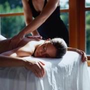 La-Pochette-Paris- Massage-domicile