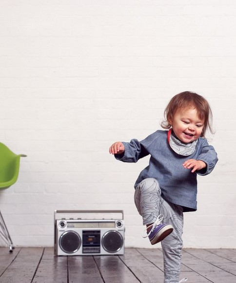 radios_enfants-leslouves