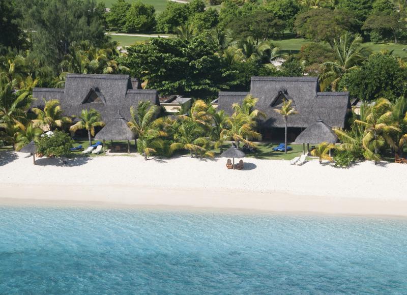 Le Paradis, Ile Maurice