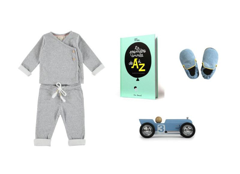 cadeau-naissance-bleu-gris-leslouves
