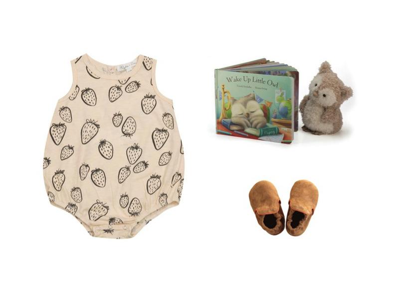 cadeau-naissance-vieux-rose-camel-leslouves