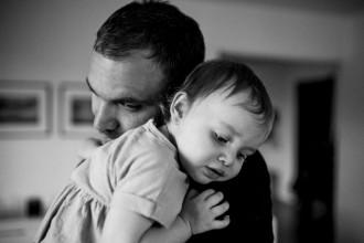 Fête des pères (c) Belly Balloon Photography