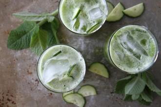 cocktails-sans-alcool