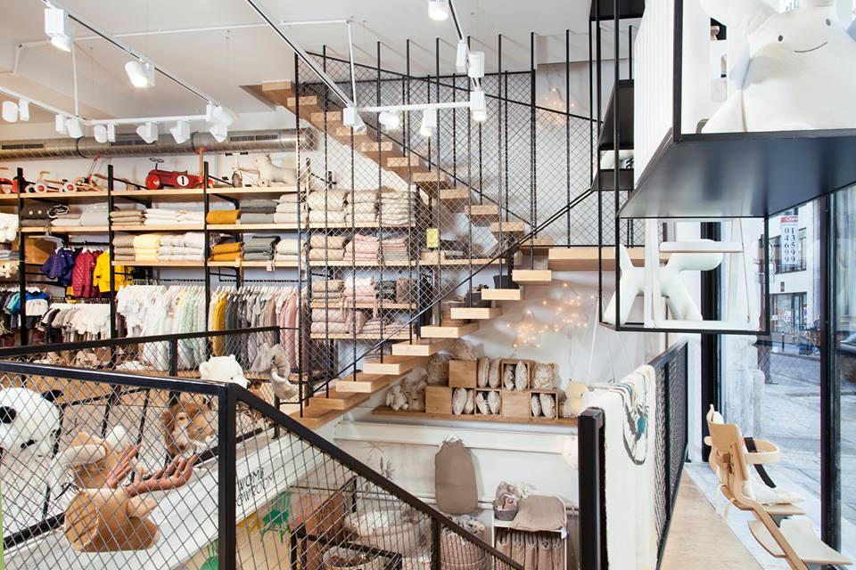 d co et design pour enfants nos boutiques pr f r es paris les louves. Black Bedroom Furniture Sets. Home Design Ideas