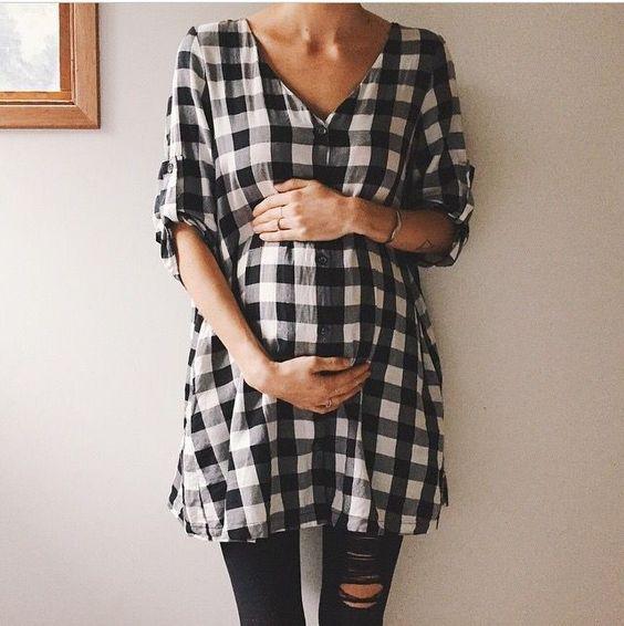 dissimuler-grossesse