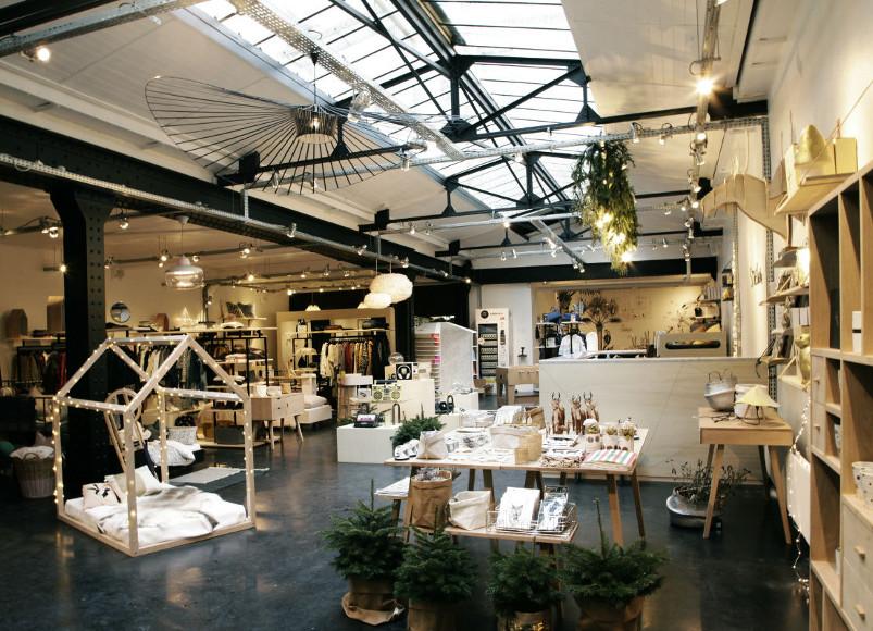 D co et design pour enfants nos boutiques pr f r es for Boutique de decoration maison