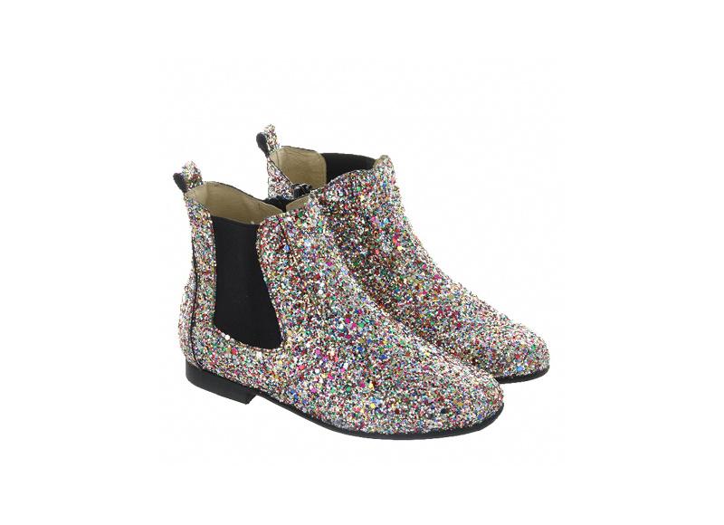14-Boots Manuela de Juan
