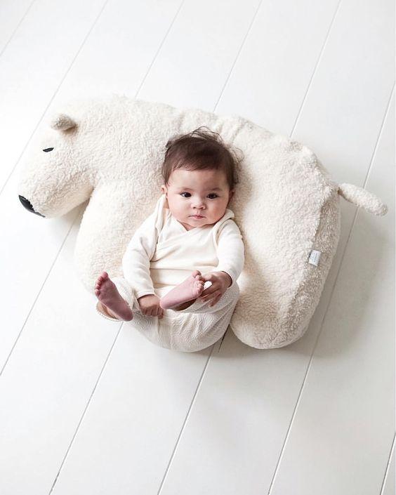 Prénoms célestes pour bébé