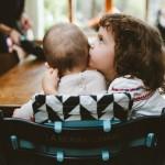 Les rituels précieux en famille