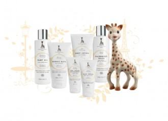 sophie-la-girafe-leslouves