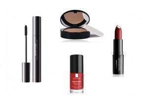 Grossesse et peaux sensibles : la trousse de maquillage à adopter