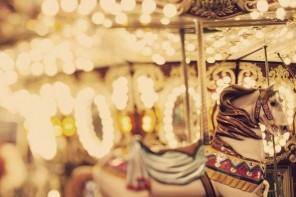 Vacances de Noël : 4 idées d'activités pour occuper les enfants à Paris