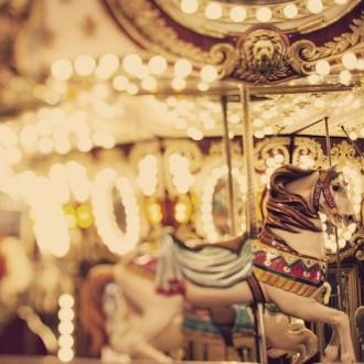 ©Merry Go Round Photography