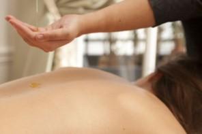 Où se faire masser à Paris quand on est enceinte ?