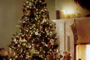 5 spectacles pour enfants à découvrir le jour de Noël à Paris