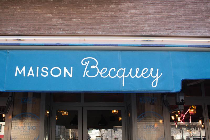 Maison Becquey ©FannyRivron