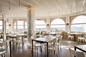 Le Petit Hôtel du Grand Large : une pépite sur la presqu'île de Quiberon