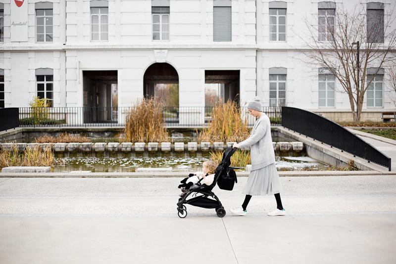 Les belles adresses de Jeanne, de Studio Roméo © Blanc Coco Photographe