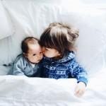 arrivee-deuxieme-bebe