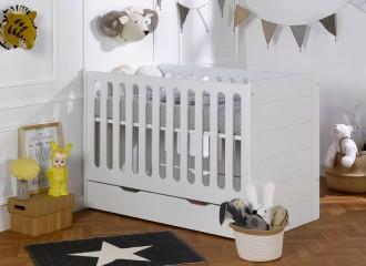 rangements_petites-chambres-enfant-