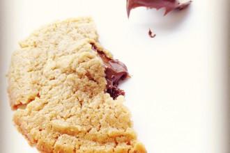 cookies-coeur-fondant