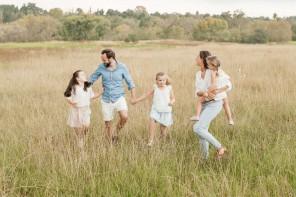 Confidences de maman: ma vie d'expatriée en Afrique du Sud