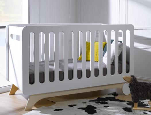 lit-enfant-barreaux-blanc-bouleau