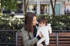 Interview sur le vif : l'art de vivre en famille de Margaux, @hopelessly.loving
