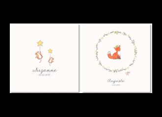 aire-part-naissance-clairette-dessine
