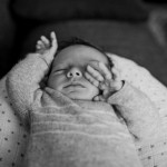 dormir-sans-larmes