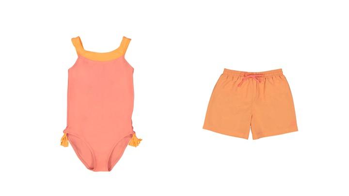 maillots-de-bain-enfant