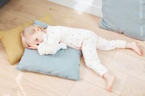 Pyjamaslégers pour l'été: nos marques préférées