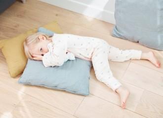 pyjamas-bebe