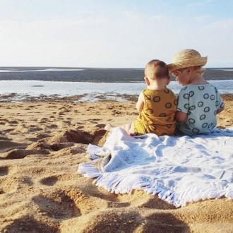 baby-sitter-vacances