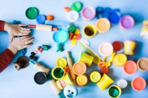 Solution après l'école : Smartsitting, le babysitting inspiré de Montessori