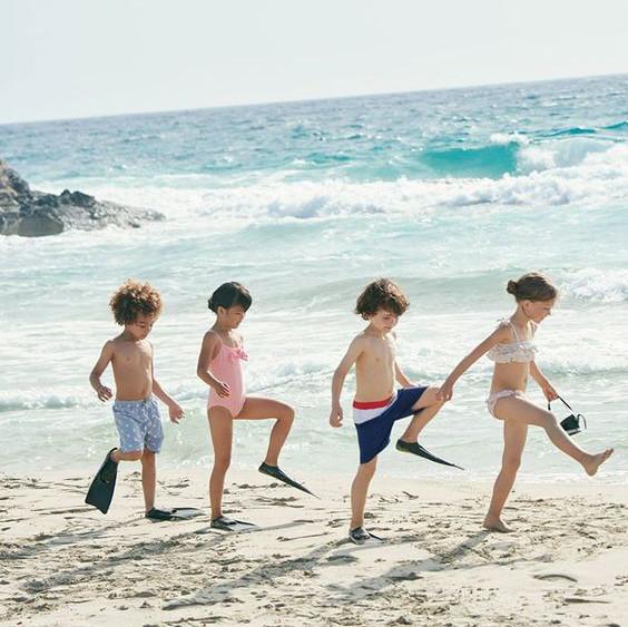 vacances-enfants-famille
